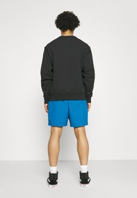 Obey Clothing - EASY RELAXED TREK  - Shortsit - blue beat - 2