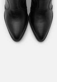 Trendyol - Bottes - black - 5