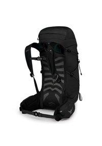 Osprey - TALON - Backpack - black - 1