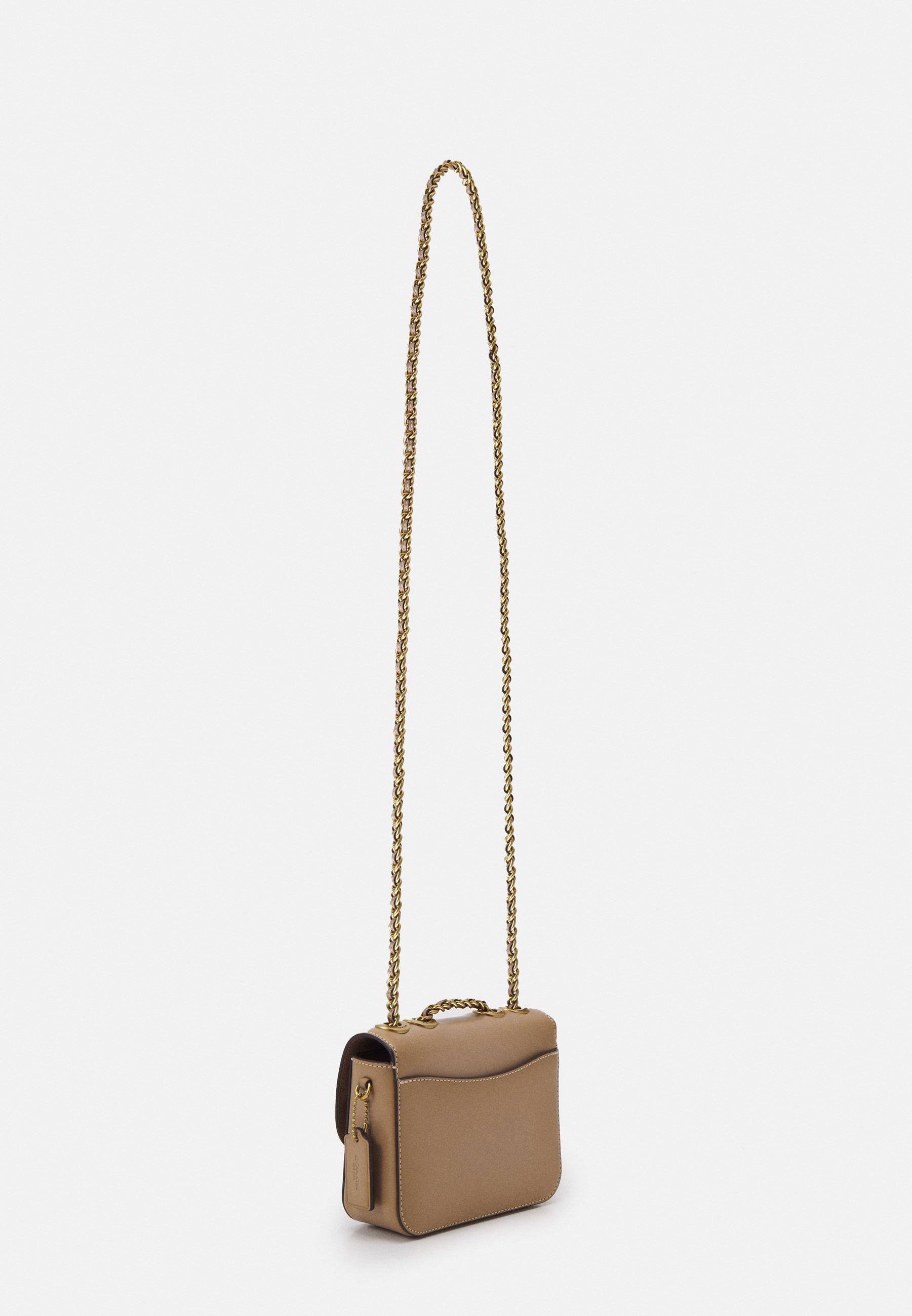Women MADISON SHOULDER 16 - Across body bag