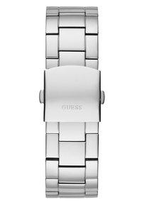 Guess - VERTEX - Chronograph watch - silver tone - 1