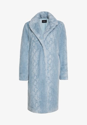 ZITA - Winter coat - ice blue