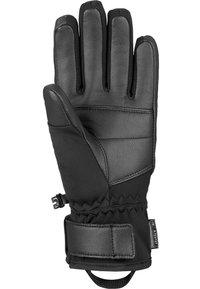 Reusch - GIORGIA R-TEX® XT - Gloves - black/mountain - 2