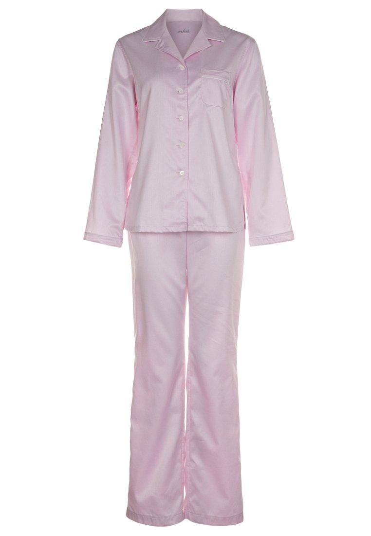 Damen NIKERA - Pyjama