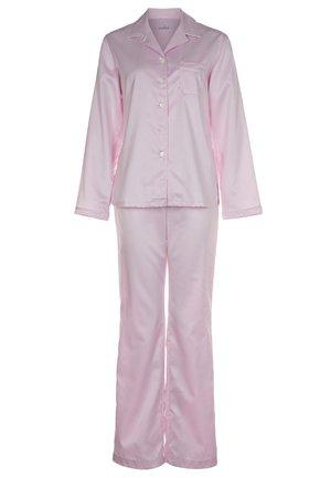 NIKERA - Pyjamas - rose