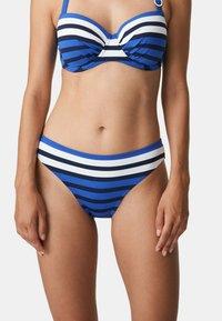 PrimaDonna - POLYNESIA - Bikini bottoms - skyfall - 0