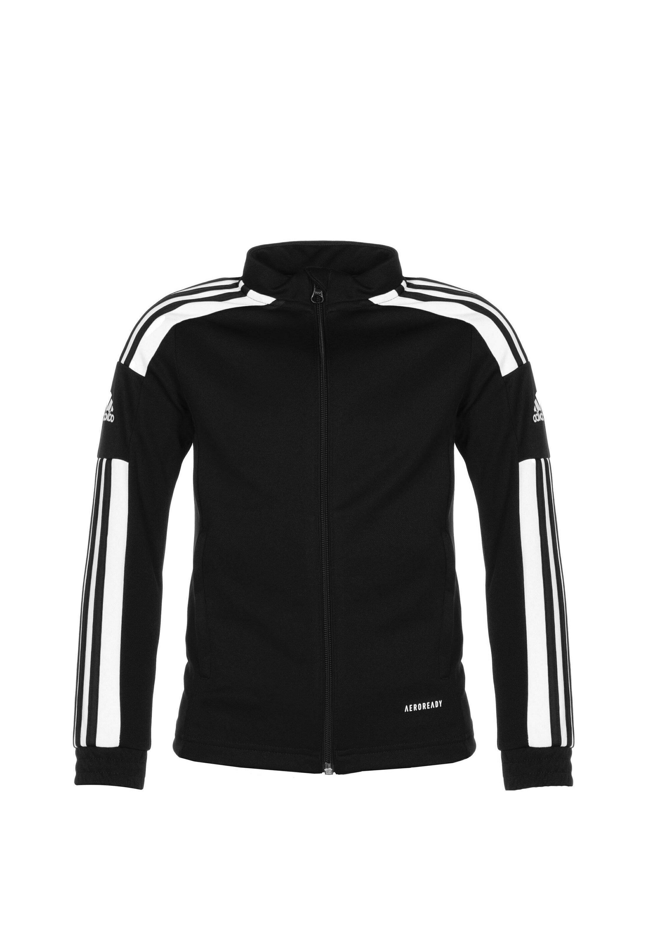 Kids SQUADRA 21 - Training jacket