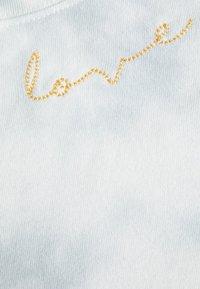 Billabong - SUN SHRUNK - Sudadera - vista blue - 2