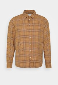 Gabba - YORK MOULINE CHECK - Shirt - multi - 0