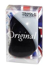 Tangle Teezer - ORIGINAL - Brosse - panther black - 1