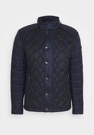 BADY - Light jacket - marine