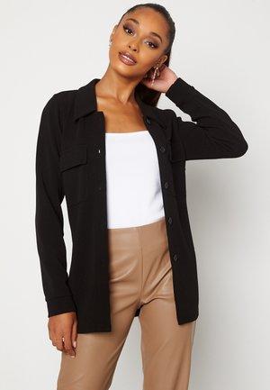 ALESSI  - Short coat - black