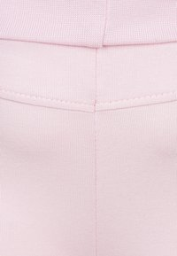 Noppies - HUMPIE - Tracksuit bottoms - light rose - 3
