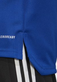 adidas Performance - CONDIVO 20 PRIMEGREEN TRACK - Long sleeved top - royal blue - 6