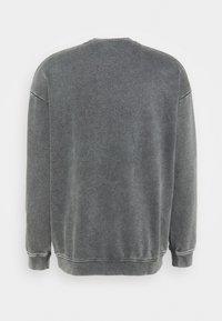 YOURTURN - UNISEX - Sweatshirt - grey - 1