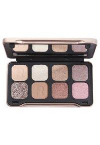 Make up Revolution - FOREVER FLAWLESS DYNAMIC ETERNAL - Eyeshadow palette - eternal - 1