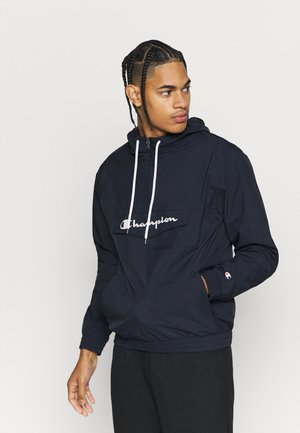 LEGACY - Windbreaker - navy