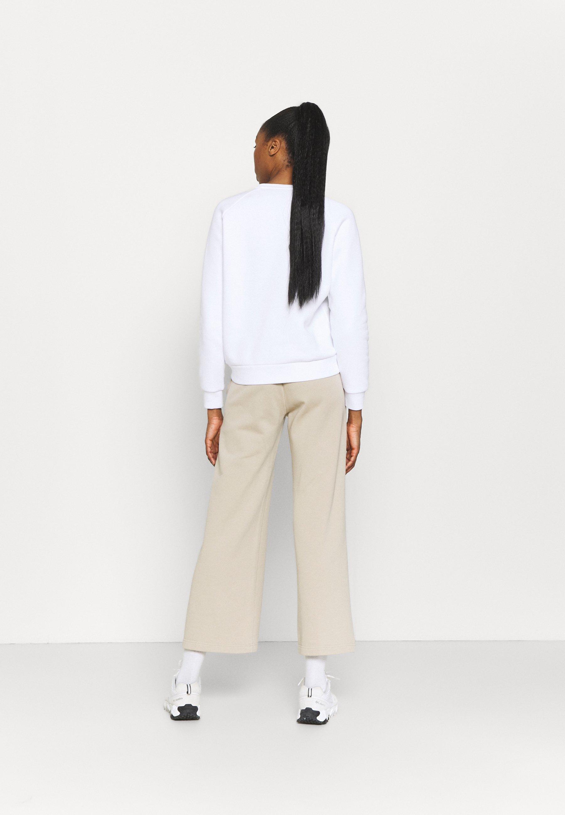 Women ORIGINAL LIGHT WIDE - Trousers