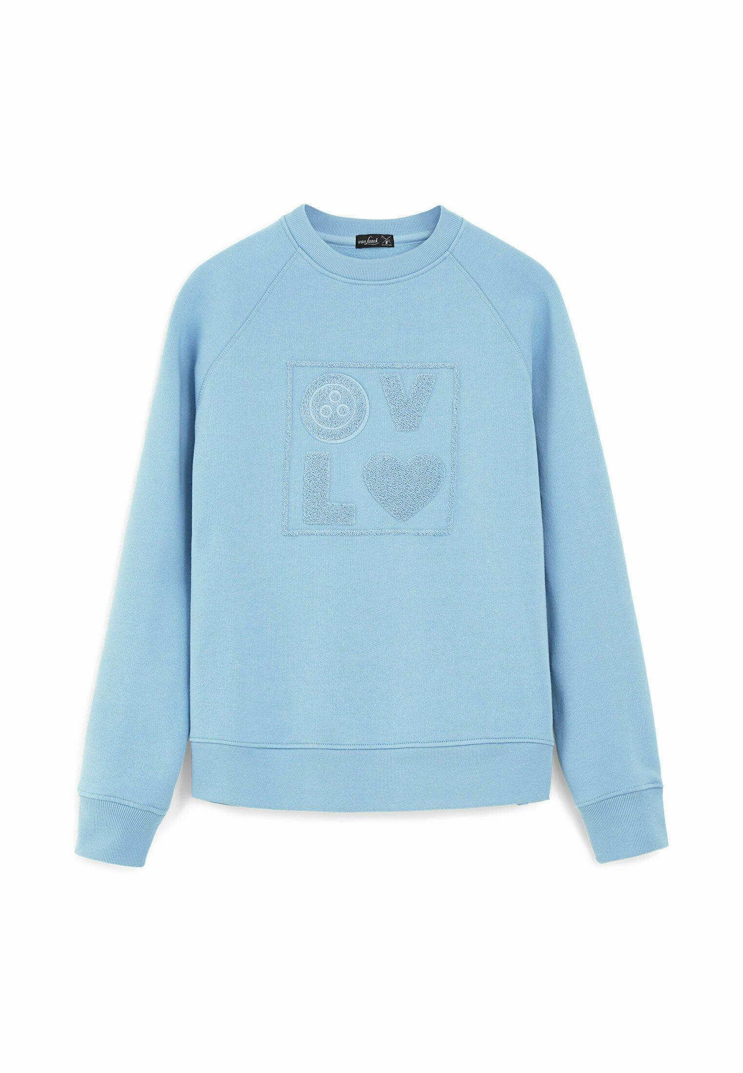 Damen JUME - Sweatshirt