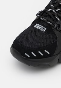 Versace Jeans Couture - GRAVITY - Trainers - nero - 5