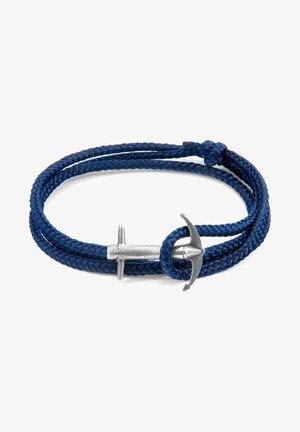 ADMIRAL - Armbånd - navy blue