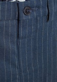 Next - Trousers - dark blue - 2