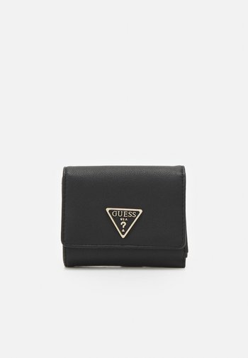 NOELLE SMALL TRIFOLD