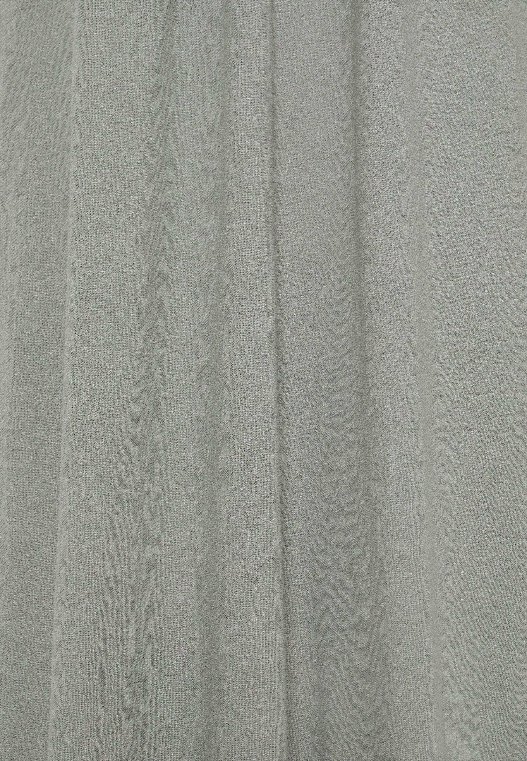 Women KYA DRESS - Jersey dress