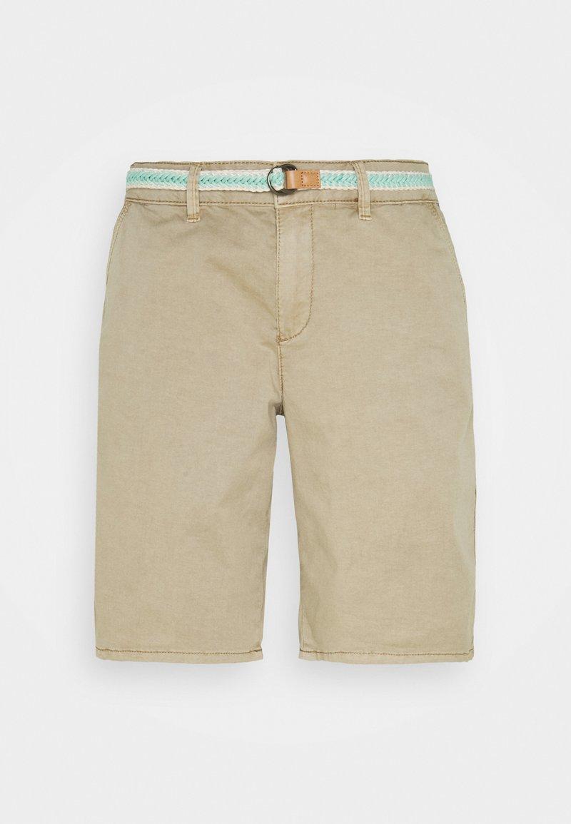 Esprit - Shorts - beige
