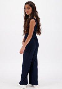 Vingino - PELANA - Jumpsuit - dark blue - 1