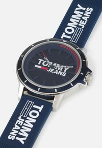 Tommy Jeans - Watch - blue - 5