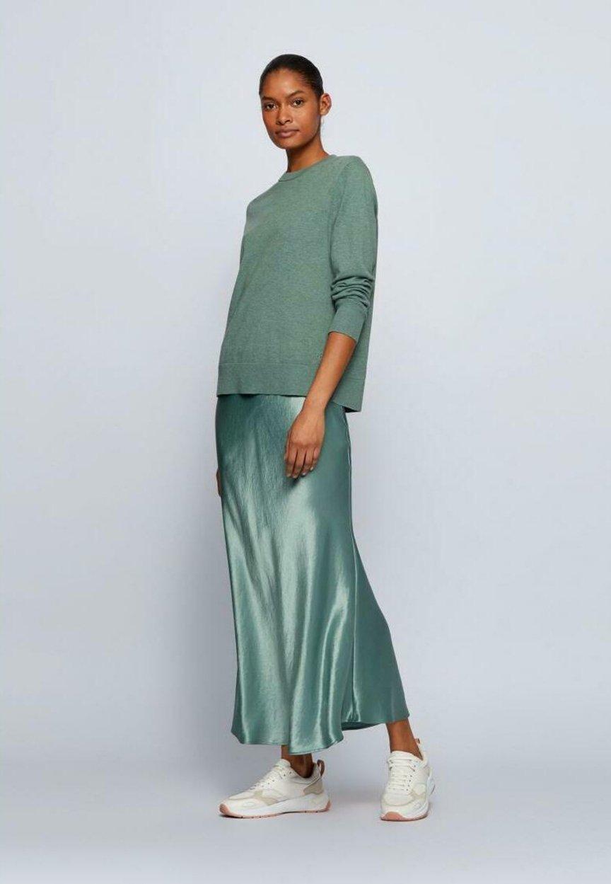 Femme FIBINNA - Pullover