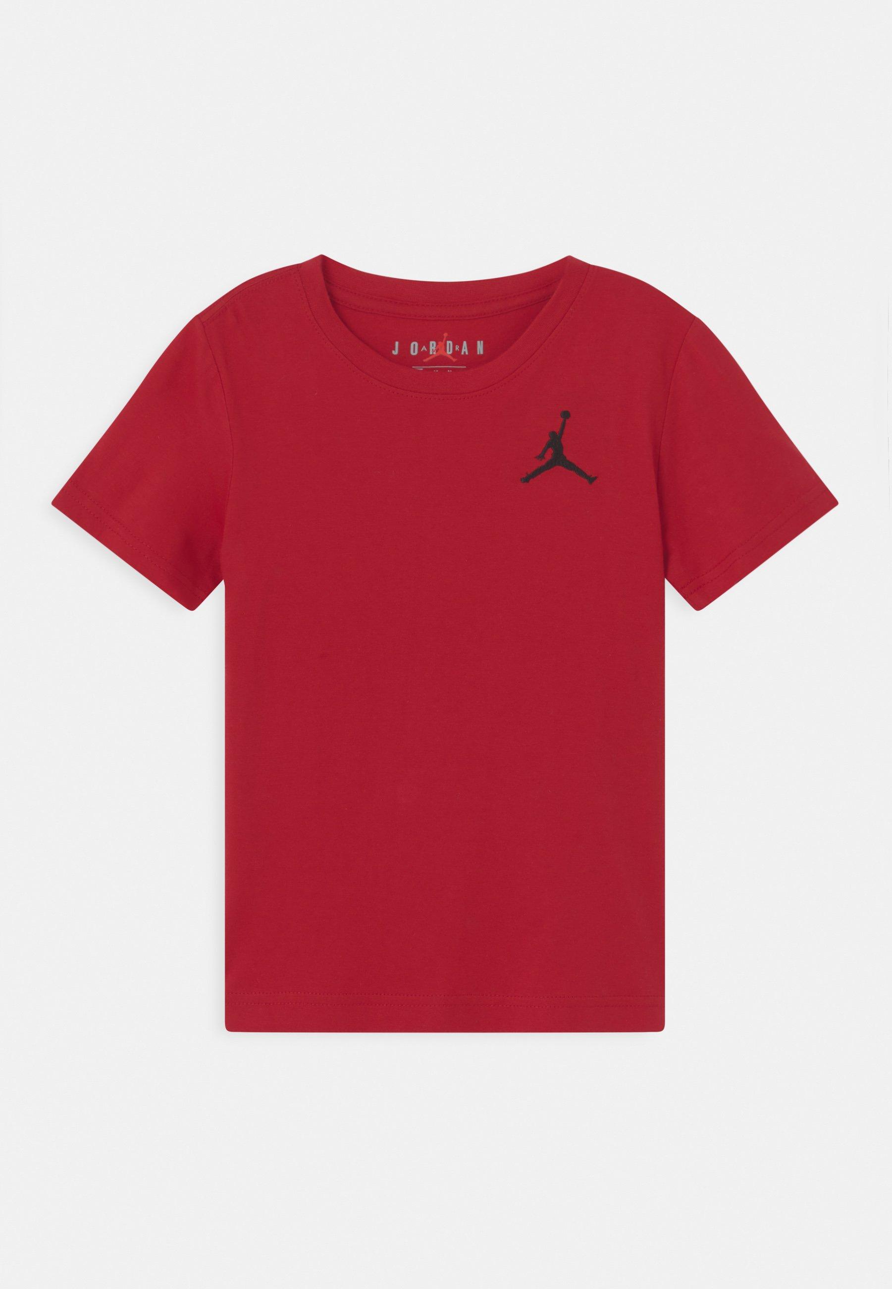 Kids JUMPMAN AIR - Basic T-shirt