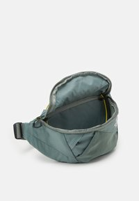 The North Face - LUMBNICAL S UNISEX - Bum bag - olive/evergreen - 2