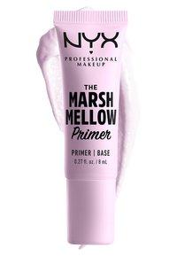 Nyx Professional Makeup - 10 IN 1 PRIMER EFFECT SET - Makeup set - - - 3