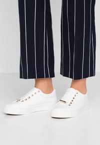 New Look - MIDS - Sneakers laag - white - 0