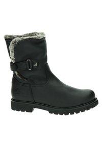 Panama Jack - Ankle boots - zwart - 4