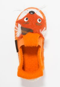 Nanga - FOX - Pantuflas - orange - 1