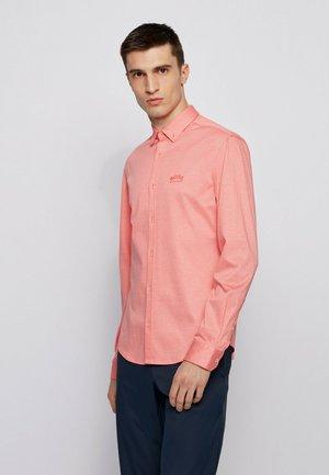 BIADO - Shirt - open red