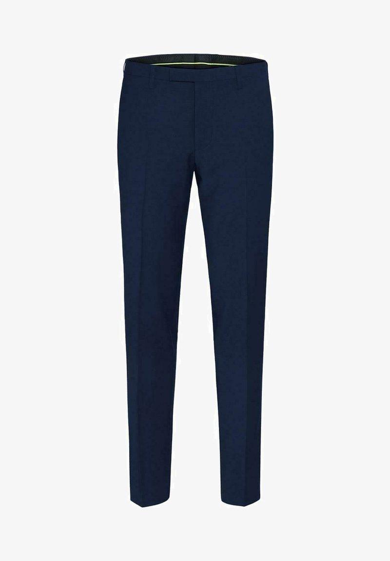 Cinque - Trousers - dark blue