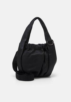 HATOTEM - Handbag - black