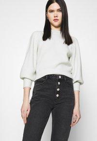 Miss Sixty - Jeans Skinny Fit - black - 3