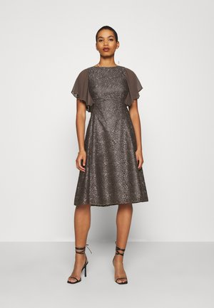 Cocktail dress / Party dress - castlerock