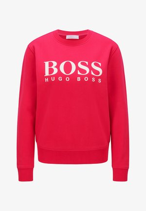 ELA - Sweatshirt - pink