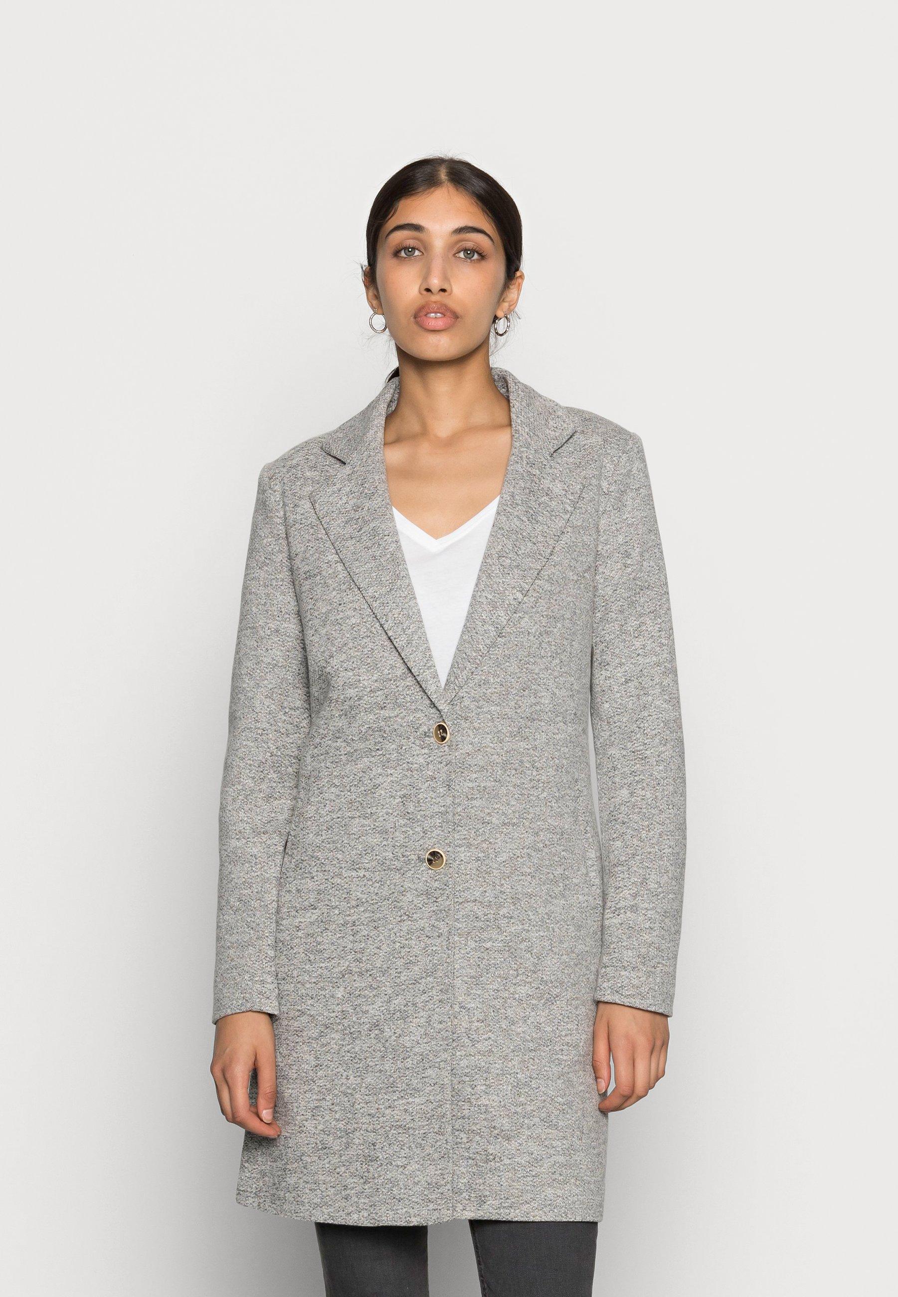Women ONLCARRIE - Classic coat