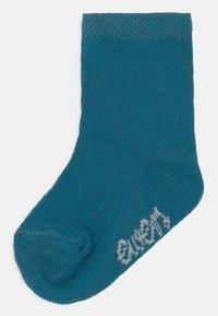 Ewers - FRUITS 6 PACK - Socks - pink - 1