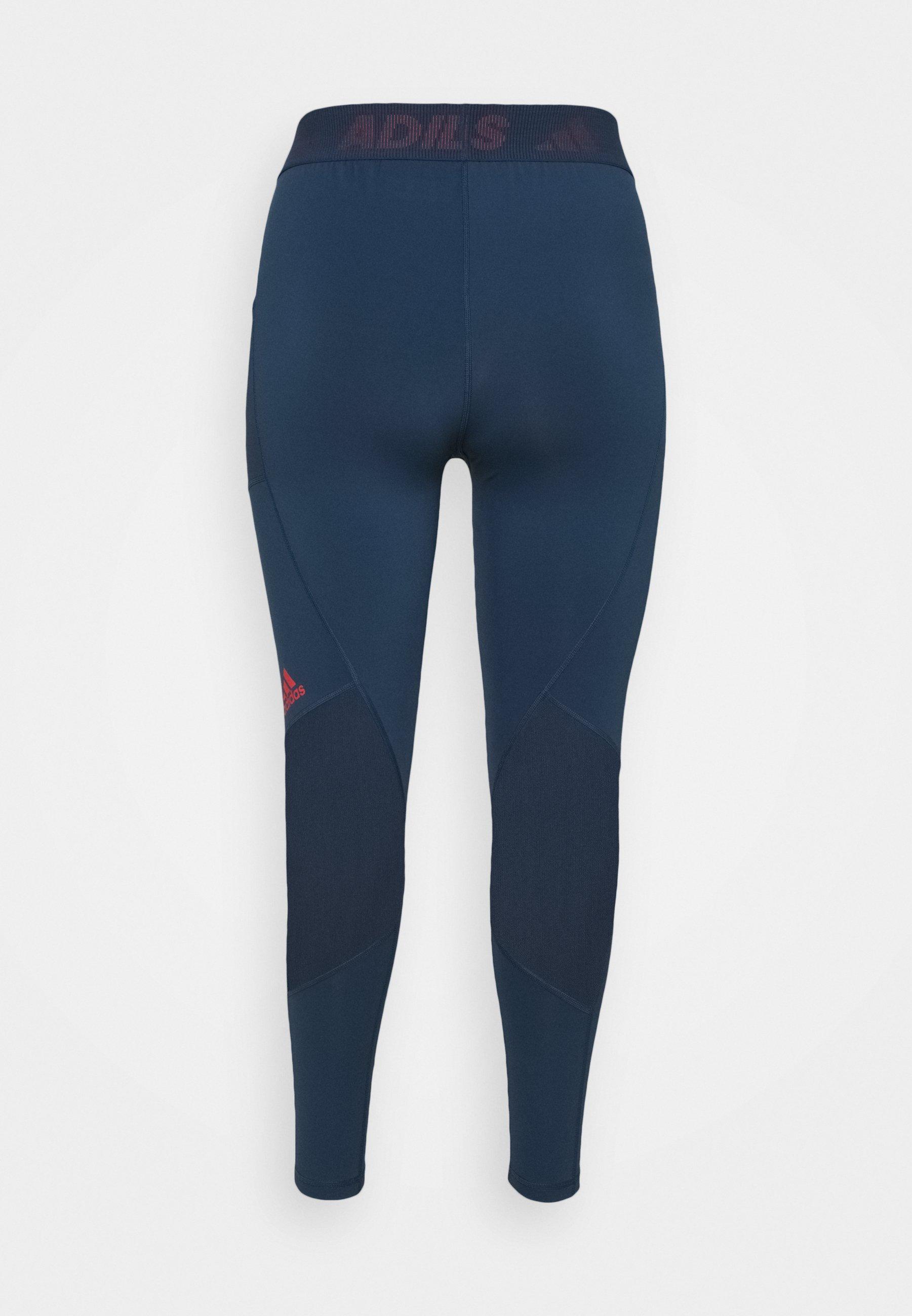 Femme BAR - Pantalon de survêtement