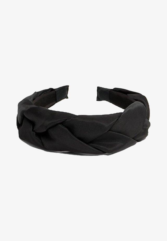 Accessoires cheveux - black
