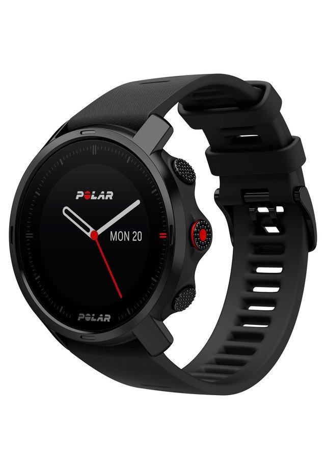 Watch - schwarz (200)