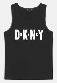 DKNY - Top - black - 0
